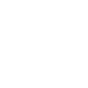 Certificacion One Tree Planted